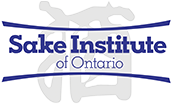 Sake Institute of Ontario