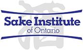 Sake Institute of Ontario